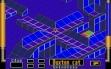 logo Emulators SPINDIZZY WORLDS [ST]